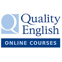 Quality English Online Courses