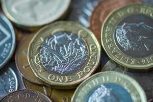 Useful Information: Managing Money